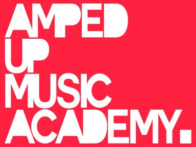 Book Amped Up Music Academy for your wedding or party at Folly Field