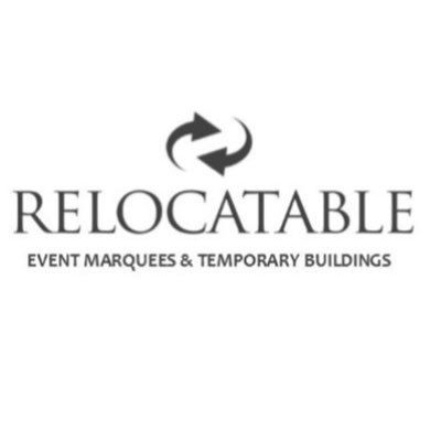 Book Relocatable Ltd for your wedding or party at The Wombourne Club