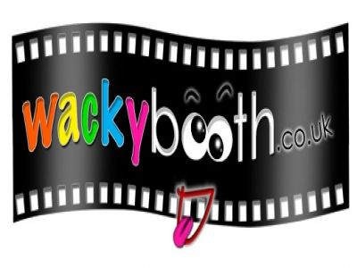 Book Wackybooth Events Limited for your wedding or party at Redbridge Sports & Leisure
