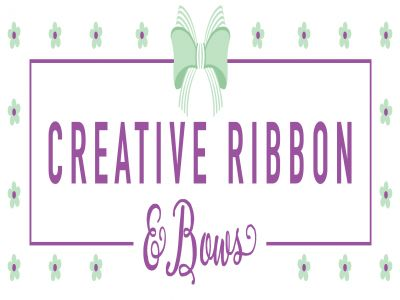 Book Creative Ribbon & Bows for your wedding or party at Keyworth Village Hall
