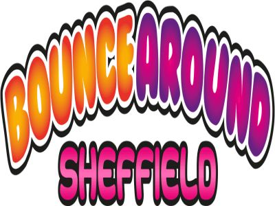 Book Bounce Around Sheffield for your wedding or party at Whitley Hall Country House Hotel