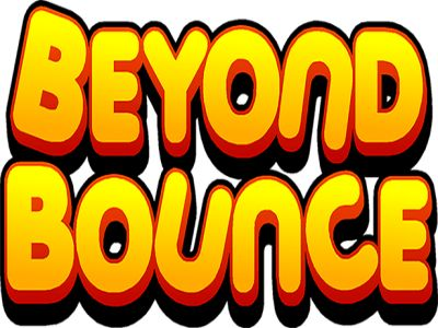 Book Beyond Bounce for your wedding or party at The Falconwood Club