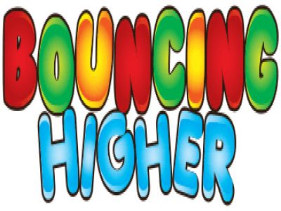 Book Bouncing Higher for your wedding or party at Viewpoint Community Centre / Club
