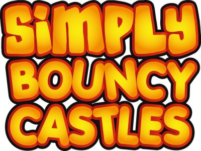 Book Simply Bouncy Castle Hire Ltd. for your wedding or party at The Falconwood Club