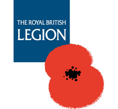 Picture of Royal British Legion Culcheth (Village Club)